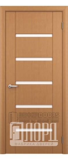 Дверь Вега ПО Дуб шервуд