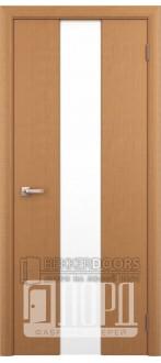 Дверь Стиль 3 ДО Груша