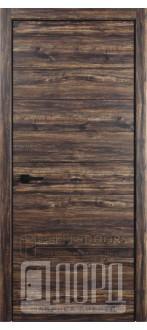 Дверь Melford-1 ПГ Бомонд вековой