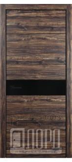 Дверь Melford-2 ПО Бомонд вековой
