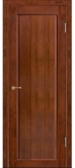 Дверь Версаль ПГ Бренди