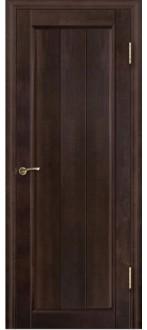 Дверь Версаль ПГ Венге