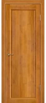 Дверь Версаль ПГ Медовый орех
