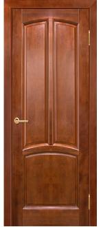 Дверь Виола ПГ Бренди