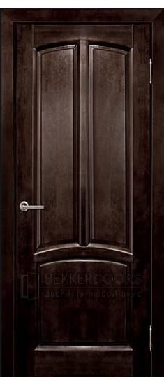 Дверь Виола ПГ Венге