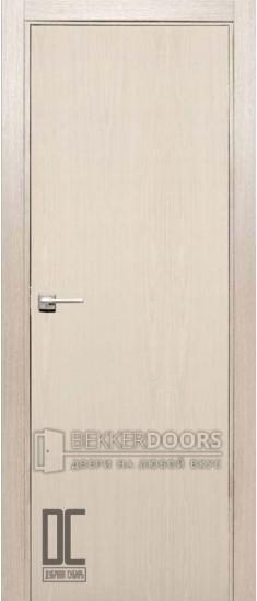 Дверь Гранд ПГ Лиственница