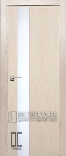Дверь Гранд ПО Лиственница
