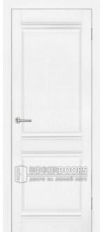 Дверь Омега ПГ Жемчуг