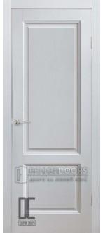 Дверь Лира ПГ Жемчуг