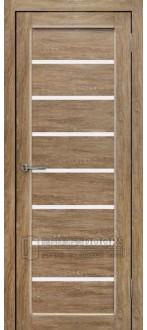 Дверь Линия ПО Дуб колорадо