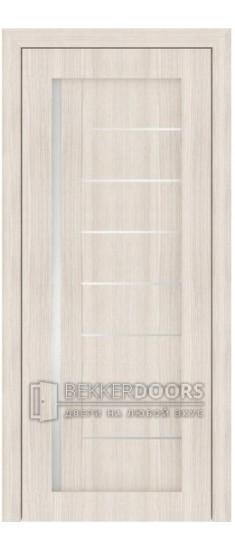 Дверь  М09 ПО  Клен