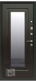 Дверь Престиж Венге (Внутренняя)