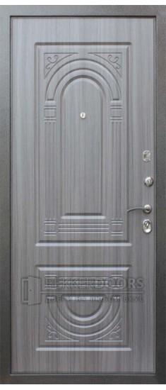 Дверь Премьер (Внутренняя)