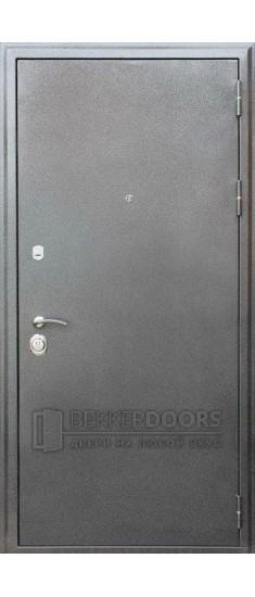 Дверь Премьер (Внешняя)
