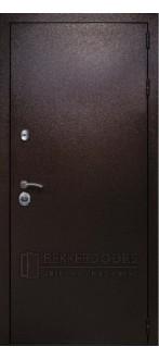 Дверь Президент (Внешняя)