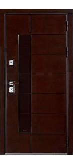 Дверь Асти (Внешняя)