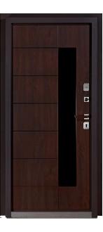 Дверь Асти (Внутренняя)