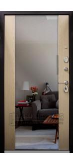Дверь Персона зеркало (внутренняя)