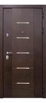 Дверь Персона (внешняя)