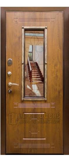 Дверь Антик ажур  (внутренняя)