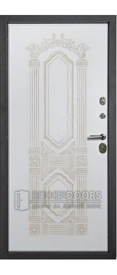 Дверь Арфа (Внутренняя)