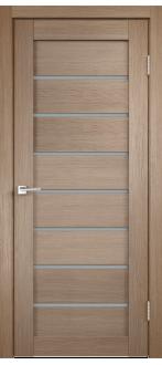 Дверь UNICA 1 Бруно 3D Flex