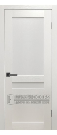 Дверь НЕО 3 ПГ Аляска