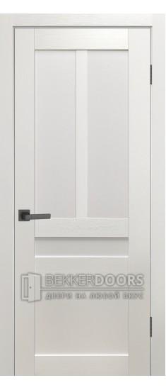 Дверь НЕО 4 ПГ Аляска