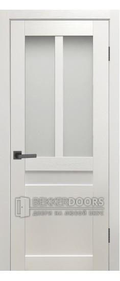 Дверь НЕО 4С ПО Аляска