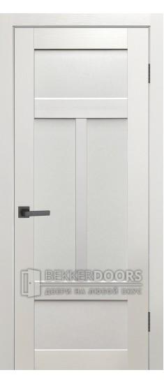 Дверь НЕО 6 ПГ Аляска