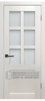 Дверь НЕО 7С ПО Аляска