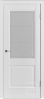 Дверь ПО Emalex 2 Ice