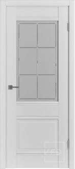 Дверь ПО Emalex EC2 Ice