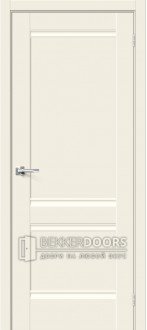 Дверь Браво Прима-2.1 Alaska