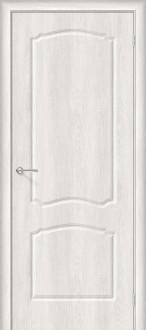 Дверь Альфа-1 ПГ Casablanca