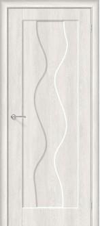 Дверь Вираж-1 ПГ Casablanca