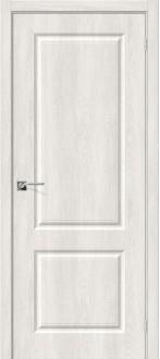 Дверь Скинни-12 ПГ Casablanca