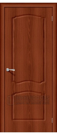 Дверь Альфа-1 ПГ Italiano Vero