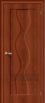 Дверь Вираж-1 ПГ Italiano Vero