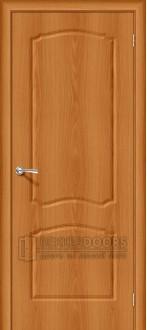 Дверь Альфа-1 ПГ Milano Vero