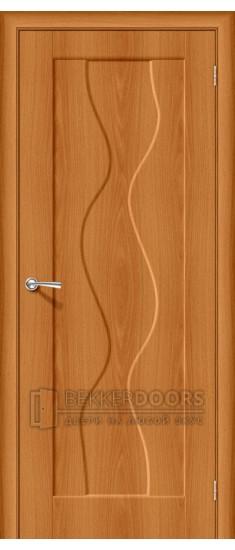 Дверь Вираж-1 ПГ Milano Vero