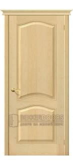 Дверь Браво М7 Без отделки ПГ