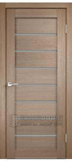 Дверь BekkerDoors U1ст Бруно