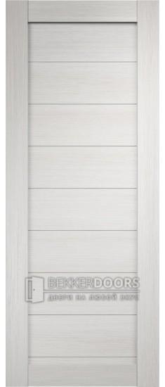 Дверь Самба ПГ Беленый дуб