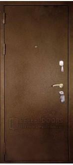 Дверь Аргус-3Б
