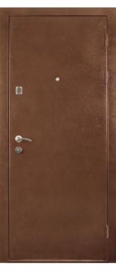 Дверь Аргус-7