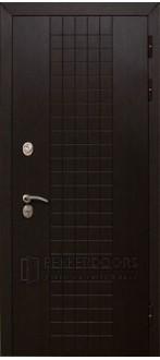 Дверь Аргус Гаранд