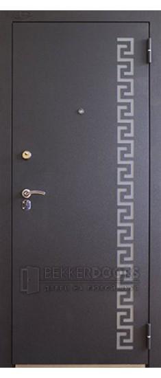 Дверь Аргус Грация Плаза