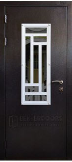 Дверь Аргус Хайтек