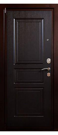 Дверь Аргус Рубеж М-3